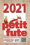 PlaquePF2021